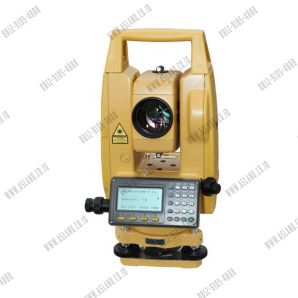 TOTAL STATION South NTS362L