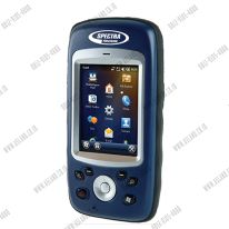 SPECTRA MM10 DATA COLLECTOR