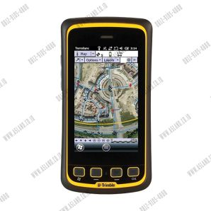 Alat Ukur Trimble GPS MAP Juno 5d trimble juno 5d gps