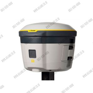 Alat Ukur TRIMBLE GPS GEODETIC R2 trimble trimble r2
